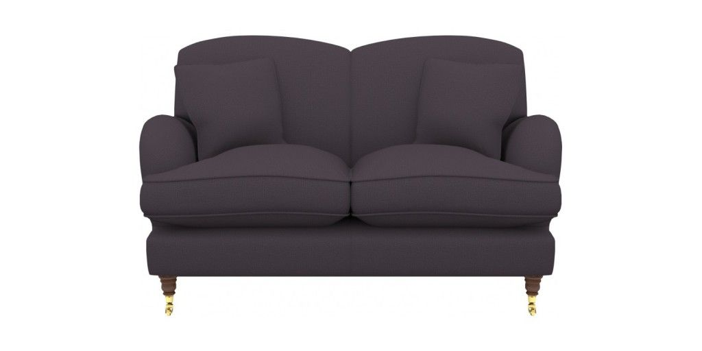 The Best Value Made To Measure Sofas In