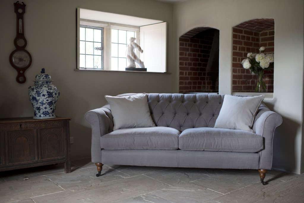 Grey Living Room Ideas Sofas Stuff Blog Interior Design Ideas