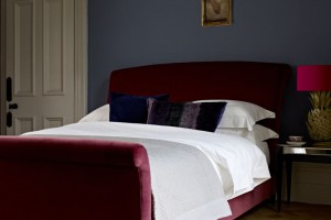 arles-bed-in-british-velvets-mulberry