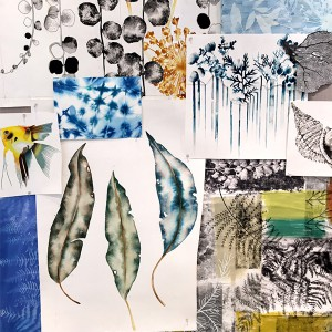 harlequin new fabric collections for upholstery