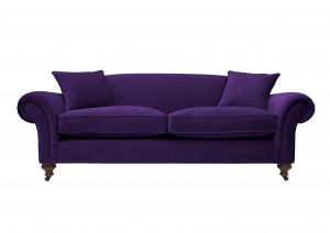 ultra-violet-sofa-chesterfield--large sofas