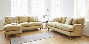 alwinton-large-yellow-fabric-sofa
