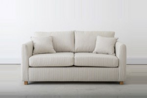 rhossili-sofa-bed-1