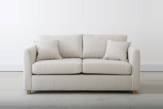 rhossili-sofa-bed-1