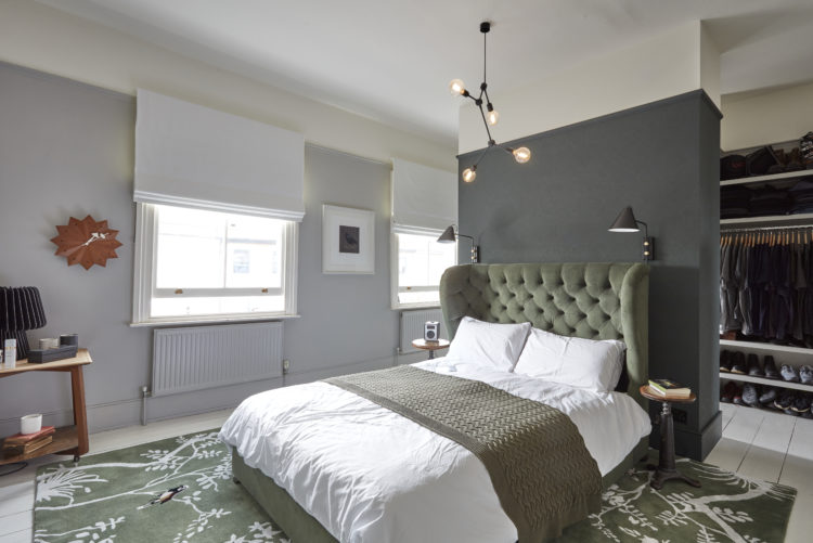 Bedroom_mad-about-the-house-rouen-bed