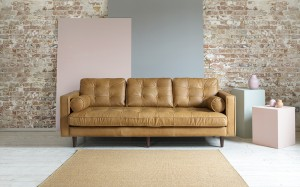 hagerston-mid-century-leather-sofa
