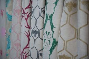 barneby-gates-fabric