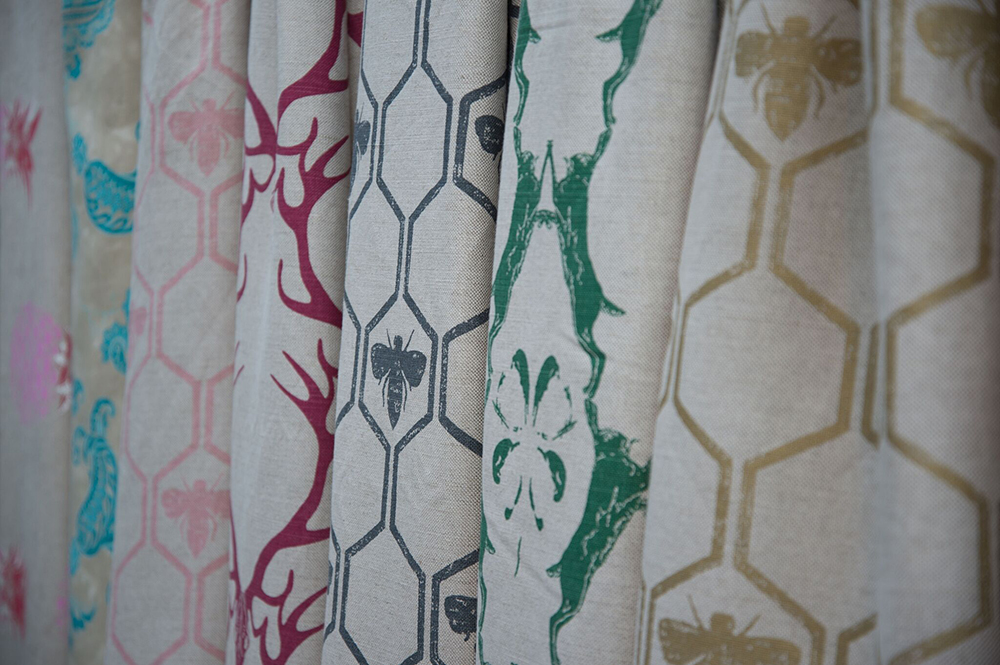 barneby-gates-fabric