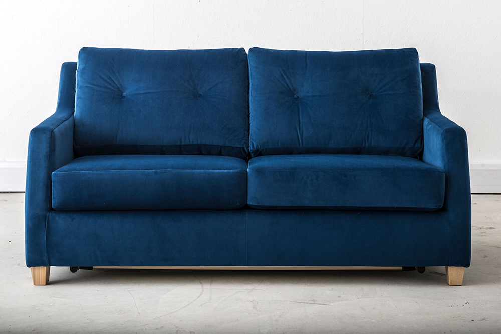 oxwich-small-sofa-bed