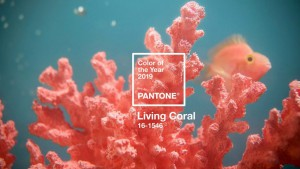 pantone-colour-of-year-2019-living-coral-design_sofasandstuff