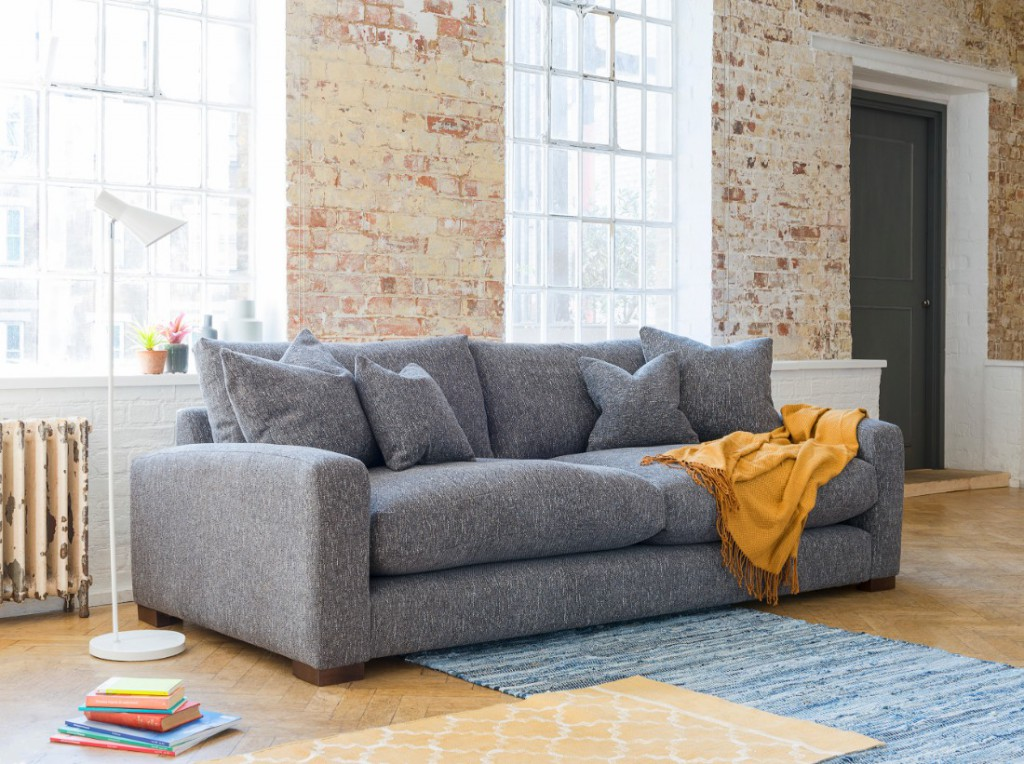 Interior trends 2019 Sofas and Stuff