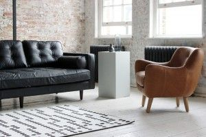 sofas & stuff leather care tips