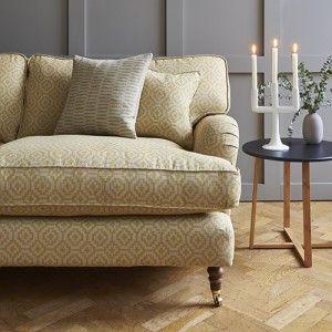 alwinton-yellow-fabric-chair