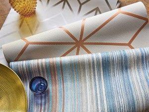 Harlequin Fabrics at Sofas & Stuff