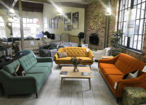 sofas and stuff modern mid century