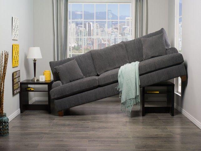 Sofas For A Small Space Sofas Stuff Blog Interior Design Ideas