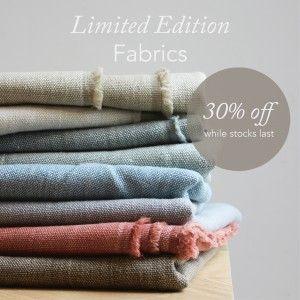 sofas and stuff sale fabrics