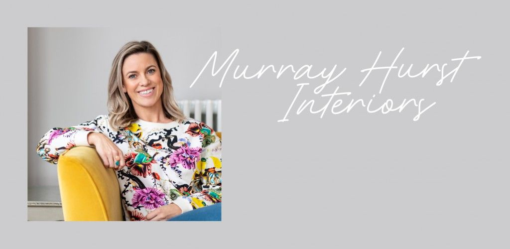 on-the-sofa-with-Murry-Hurst-Interiors-