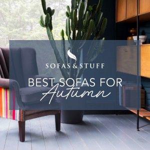Sofas and Stuff