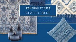 Pantone 2020 Banner