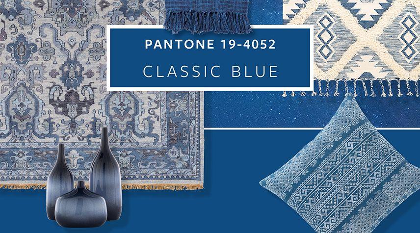 Pantones Colour For 2020 Classic Blue Sofas Stuff Blog Interior Design Ideas,Ikea Customer Service Email Address Us