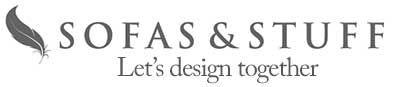 Sofas & Stuff Blog | Interior Design Ideas