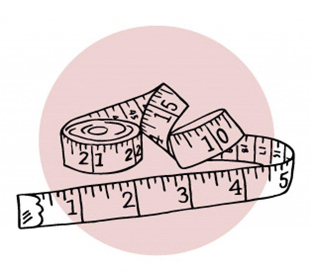 Sofas & Stuff customise your size made to measure sofa logo