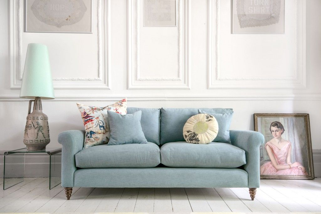 Apuldram-3-seater-in-Clever-Cotton-Mix
